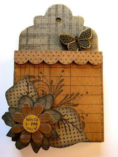 Studio 490: great gifts & a GIGANTIC SALE! http://www.studio490art.blogspot.com/2013/05/great-gifts-gigantic-sale.html