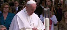 Cronaca: #Papa #Francesco in #visita in Azerbaigian | In programma lincontro con uno sceicco (link: http://ift.tt/2dASiNk )
