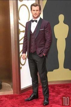 ~~2014 Oscars~~