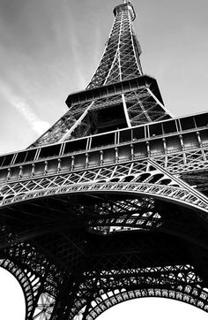 Eiffel Tower Wall Art available at #Nordstrom