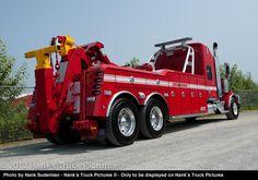 Pinterest the world s catalog of ideas for Jamie davis motor truck