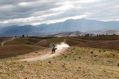 http://s1.cdn.autoevolution.com/images/moto_gallery/BMW-F-800-GS-Adventure-7651_1.jpg