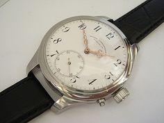 6759f4a2faa288cfc2a543457a0354b3--vintage-watches-jewel-box.jpg (640×480)