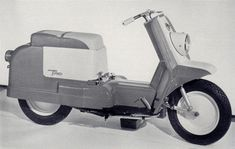 1961 Harley Topper Motor Scooters, Harley Davidson, Motorcycles, Bike, Usa, Vehicles, Classic, Vespas, Motorbikes