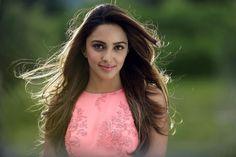 After Mahesh Babu, now this actress will romance with Ram Charan in Boyapati Srinu's film