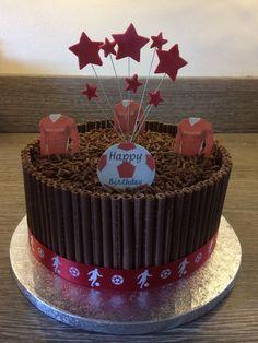 16th Birthday Cakes for Boys 16th Birthday Cigarillo Cake Cake