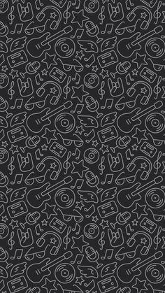 125 Best Iphone X Wallpaper Phone Screen Wallpaper, Music Wallpaper, Cellphone Wallpaper, Galaxy Wallpaper, Cool Wallpaper, Mobile Wallpaper, Pattern Wallpaper, Wallpaper Backgrounds, Iphone Wallpaper