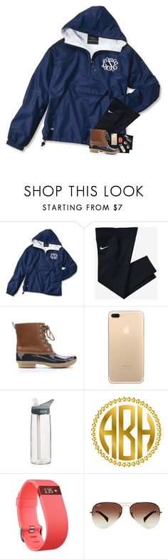 """""""50 Likes?? 