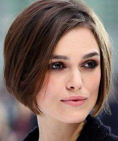 Hairstyles, Haircuts and Hair Colors   Face shape hair, 50 hair ...