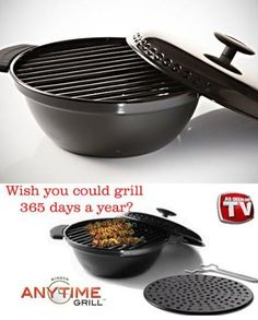 Minden Anytime Grill- mgd01 BLACK For use w/gas & electric stovetops AS SEEN ON TV Minden http://www.amazon.com/dp/B00BC09P7Q/ref=cm_sw_r_pi_dp_d6Lvub0E30RMF