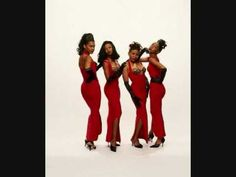 En Vogue Performing Disney's Snow White Someday My Prince Will Come along with One Song