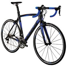 Fuji SST 3.0 LE Road Bike - 2013 Performance Exclusive - Fuji