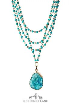 Susan Shaw jewelry takes inspiration from Northern European designs mixed with classic American style. Each beautiful piece  is handmade by artists in San Antonio, TX.