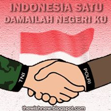 DP BBM Animasi Terbaru Versi Photoshop : Dp BBM/Display Picture Indonesia Satu