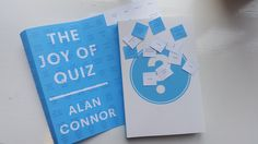 Proofs, with perforated jackets! Joy, Cover, Books, Jackets, Down Jackets, Libros, Glee, Book, Being Happy