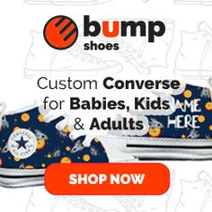 design your own shoes styles motifs and colors Design Your Own Shoes, Your Design, Chuck Taylor Shoes, Custom Converse, Walk This Way, Colors, Kids, Style, Young Children