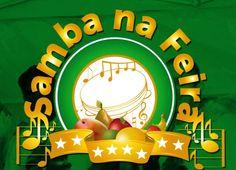 O Samba na Feira comemora sete anos de vida com roda de samba de qualidade e uma atitude solidária, no domingo, dia 17 de agosto, a partir das 13h. A entrada corresponde a 1 kg de alimento não perecível. Toda a arrecadação será doada.