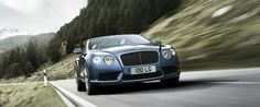The second generation of the design classic, the Bentley Continental, spans 2010 to It includes the Continental the GT and GT S, up to the 2017 Continental Supersports. Bentley Continental Gt V8, Touring, Contemporary Design, Convertible, Happiness, Car, Automobile, Bonheur, Vehicles