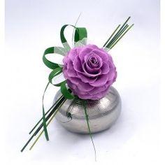 25 Home Decor Flowers To Rock Your Next Home - Home Decoration Experts Faux Flowers, Small Flowers, Pink Flowers, Small Flower Arrangements, Ikebana Flower Arrangement, Deco Floral, Arte Floral, Rose Stabilisée, Art Floral Japonais