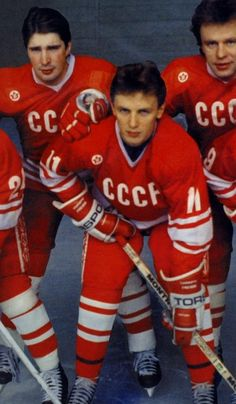 RED ARMY- Directed by Gabe Polsky. Following the Soviet Union during the height of the Cold War, RED ARMY tells the story of the nation's famed Red Army hockey team through the eyes of its captain Slava Fetisov.