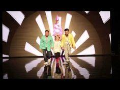 Smiley feat. Pavel Bartos - Cu fuioru' [Video HD] - YouTube Smiley, Youtube, Rome, Emoticon, Youtubers, Smileys, Youtube Movies
