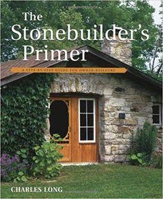 The Stonebuilder's Primer - Stoneyard®
