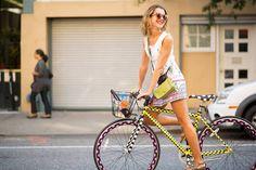 i want this bike :O
