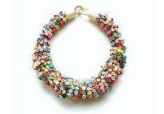 orecchini e gioielli 1129design - ispirazioni e divagazioni: tutorial