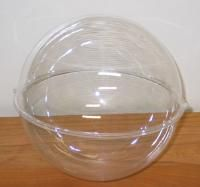 Artificial Food, Decorations and Props. One Site Shopping! No more searching site after site..... It's all here!    - *VACUUM FORMED SPHERE ...