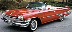 1960 Dodge Dart Dart was a welcome seller in Chrysler's stormy year coming in as a lower priced alternative to Plymouth it came with the very popular slant six but larger engines were available Dodge Dart Demon, Vintage Cars, Antique Cars, Convertible, 1960s Cars, Cars Usa, Jeep Cars, Mopar, Cars Motorcycles
