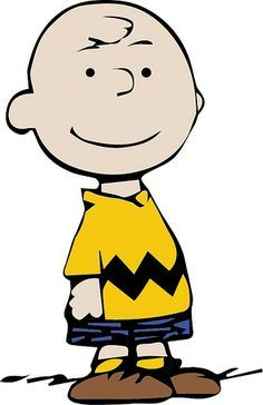 Charlie Brown | The Craft Chop  peanuts  free svg  cricut and silhouette