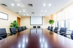 "Preparing for ""The Worst of Times"" During Hospital Board Meetings"