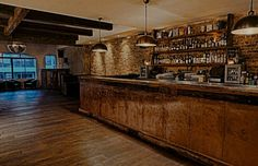 Twenty One 21, Sydney: Function Room Hire and Reviews