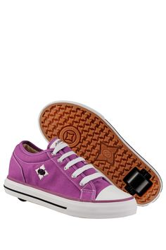 Heelys Chazz Sneaker  Sneaker #Cap #Lace-upKids