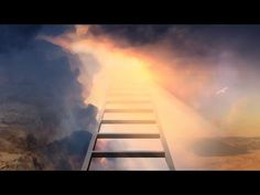 FAITH BUILDER DEVOTIONS #112 - Gateway to Heaven Discovered - YouTube
