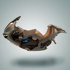 hover bike - Google Search