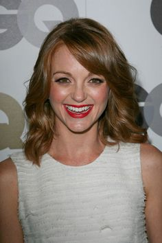 Google Image Result for http://www.hairstyles7.net/wp-content/uploads/2012/07/03d12__jayma-mays-hair.jpg