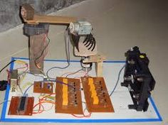 Electrical Engineering Projects ,Ece Projects, Eee Projects ...