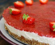 Vegan Mofo 2014 – Pudding Classics Made Vegan Greek Recipes, Vegan Recipes, No Bake Desserts, Dessert Recipes, Cheesecake, Dessert For Dinner, Confectionery, Food And Drink, Pudding