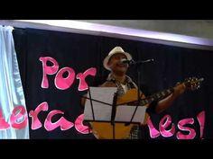 CDs musica fraternidad misionera verbum  - Buscar con Google