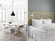 boligpluss, http://trendesso.blogspot.sk/2014/02/elegant-scandinavian-house-elegantny.html