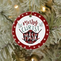 Funny Christmas Ornaments, Christmas Humor, Christmas Crafts, Christmas Bulbs, Christmas Decorations, Holiday Decor, Christmas Ideas, Baby First Christmas Ornament, Holiday Ideas