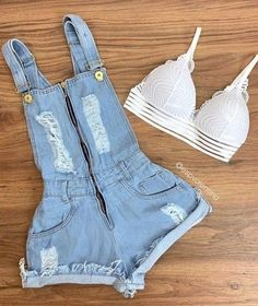 Clueless Outfits, Cute Teen Outfits, Lazy Outfits, Cute Comfy Outfits, Cute Summer Outfits, Teen Fashion Outfits, Mode Outfits, Outfits For Teens, Stylish Outfits