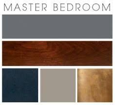 Image result for navy & grey & brown interiors