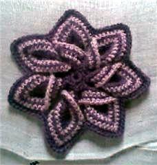 Jämälangasta pannunalunen - Kotihiiri - Vuodatus.net Crochet Mandala, Knitting Designs, Projects To Try, Scrap, How To Make, Gifts, Knitting And Crocheting, Tricot, Knitting Projects
