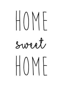 Save A Fortune With These Interior Design Tips Fashion Wall Art, Printable Quotes, Interior Design Tips, Monday Motivation, Picture Wall, Cute Wallpapers, Words Quotes, Quote Of The Day, Poster Prints
