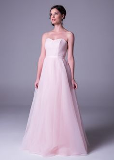 Matric Dance Dresses! Looking for your dream matric dance dress in South Africa. you are at the right place where you will get all the dresses you need. Bride and co offers you quality dresses for any event wedding dresses, matric dance dresses, evening wear and more other need.   View our matric dance dresses Strapless Dress Formal, Formal Dresses, Wedding Dresses, Matric Dance Dresses, South Africa, Dreaming Of You, Bride, How To Wear, Fashion