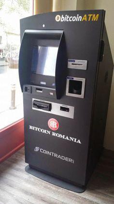 Oportunitati online: BITCOIN - O MONEDA VIRTUALA