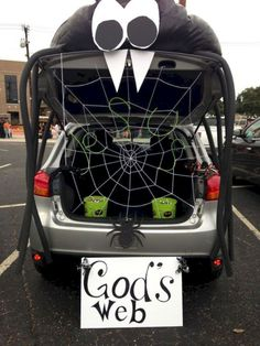 16 Trunk or Treat Decorating Ideas https://www.futuristarchitecture.com/29685-trunk-treat-decorating-ideas.html