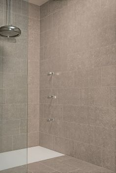 116 Best Bathroom Tile Ideas Images Bathroom Modern Master